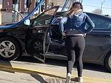 Car wash booty pt3