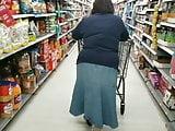 Big Fanny Granny