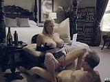 Mature with big tits fuck hard