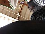 Desi upskirt (first try)