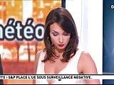 Julia Vignali - Oops meteo