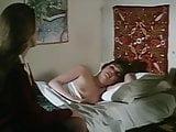 Young Amanda Redmans tits.