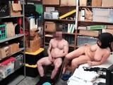 Public sex caught on tape xxx Suspect was dressed