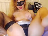 Astonishing xxx clip Webcam private greatest youve seen