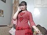 Egyptian arab dans1