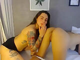 Amazing sex video Pussy Licking homemade exclusive full version