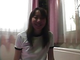 Ryoko Yaka moans and writhes to sexual - More at hotajp.com