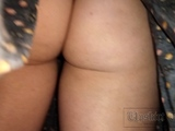 Roxy Redheads Upskirt Masturbation And Amateur Bbw In Voyeur