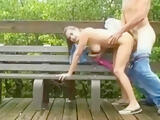 Hottest sex video Public Nudity homemade try to watch for youve seen