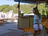 Constance Labbe Compilation Camping Paradis