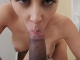 Teen princess worship and milf finds friend companion He