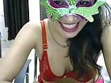 Radhika Singh 3