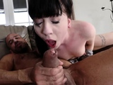 Anal lee xxx An Overdue Anal Payment