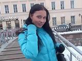 Sandra & Ilia 01-01 - MadPorn