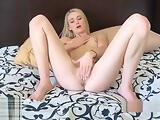 Hot Jennifer Lawrence Fake Masturbation Video