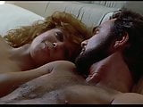 Marilu Henner (The Man Who Loved Women)