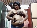 Tamil mature couple clear audio 2