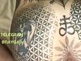 tattoo girl dogging fuck