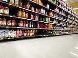 Candid Walmart Finds