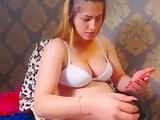 katelin pregnant