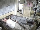 22-03. Belarus. Hot sex