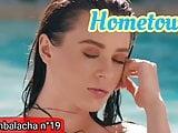 Chumbalacha 19 Hometown