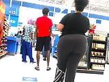 Pregnant Big Butt