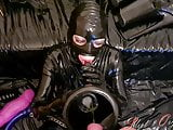 Slave Slut-Orgasma Celeste piss drinking and throating
