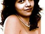 Karishma kaushal sex queen