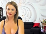 Softcore Nudes 540 50s and 60s Scene 4