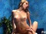 Dissolute young Cadence Lux gets fully satisfied