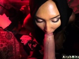 Thirsty blowjob milf and sex for money in room xxx Afgan