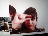 Sph Webcam 20