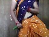 Desi Bhabhi - Video Chat