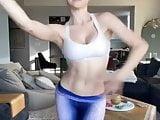 Amanda Cerny Jerk off challenge