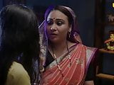 Charmsukh (Ek Khwaab Suhaagrat) (2019)