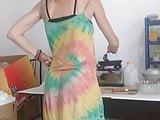 cook girl voyeur upskirt 2