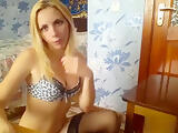 Blonde 4eLOVE4ek2015