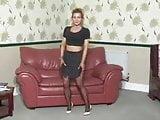 Fiona Cooper 1817 Ellie 4