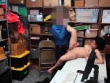 School girl caught masturbating library Suspect was