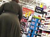 Big Fat Booty(Comp) 4