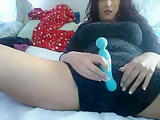 stefwantsu secret clip on 07/12/15 21:28 from MyFreecams