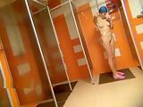 ShowerSpyCameras 0395