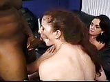 Rough Sex 2 - Scene 4 - Pedicure Gals