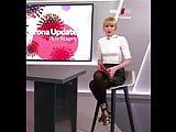 Julia Kleine German TV-GIRL