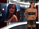 Emma Watson naked news