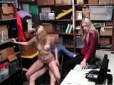 Wife caught cheating on hidden cam A mother and