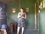 Suzy Derbyshire milf 3