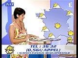 Charlotte Gomez - Decrochez Vos Vacances 25 08 2007