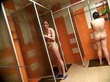 ShowerSpyCameras 0409